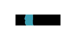 Aadam_Logo_rgb-02